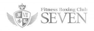 fitness_bg_w
